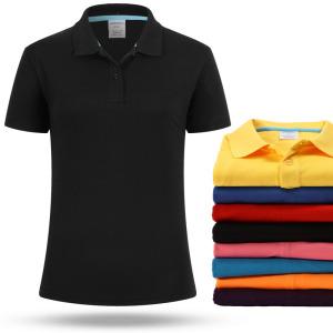 男装精选汇总:纯色T恤短袖纯棉体恤翻领宽松等
