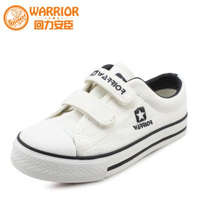 回力童鞋帆布鞋学生运动鞋