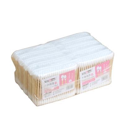 天猫商城 白菜商品汇总(可可尚佳 多功能 按摩洗头刷 2个装 6.9元包邮)