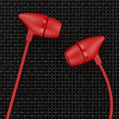 【1条】小怪兽耳机智能手机优惠券15元