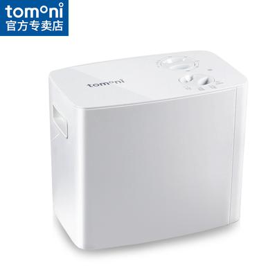 【TOMONI】家用衣服烘干机除螨暖被机