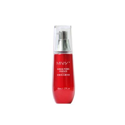 【米雅诗】小红瓶收缩恢复嫩肤精华液