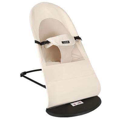 领券精选汇总:婴儿摇椅摇篮宝宝安抚躺椅摇摇椅等