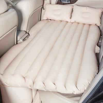 车载充气床汽车用品床垫车震床