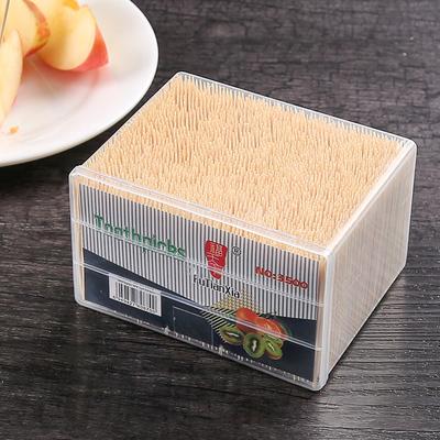 天猫商城 白菜商品汇总(古璞 月饼烘焙模具 1.9元包邮)