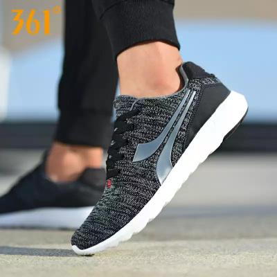 361新款运动鞋跑步鞋休闲鞋