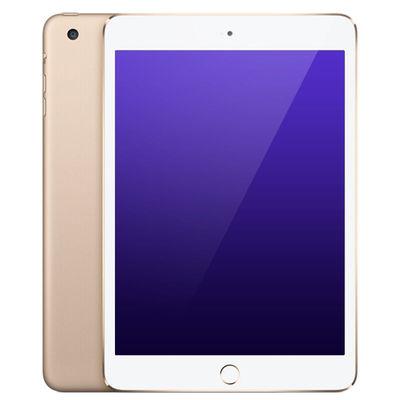 新款苹果ipad mini2平板钢化膜