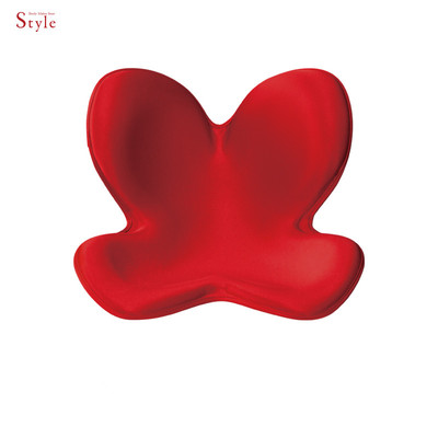 日本Style调整坐姿矫正器