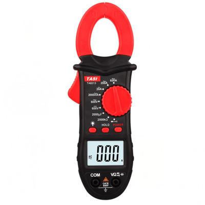 激光测距/锂电钻/角磨机39,库存乐视充电宝/头/线,指纹锁399,平衡车339,电热水壶19