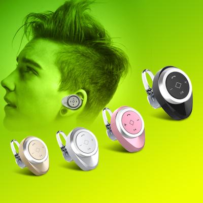 【销量冠军】诺必行无线运动蓝牙耳机