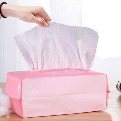 【蒙丽丝】一次性洗脸巾洁面巾 100片