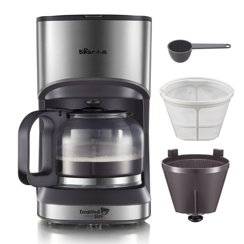 各国各种口味的咖啡,抄底价,总有一款适合你的口味,建议囤货!咖啡滤壶29元